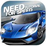 Top Racing Guide Need For Speed APK