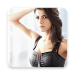 Love Chat: Online Hot Girls Live Chat Rooms APK