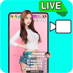 Video Call - Live Girl Video Call Advice & Chat APK