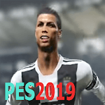 Winner PES  Evolution 2019 Soccer Pro Tactic APK icon