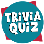 Trivia Quiz Games - Fun with Education and GK APK