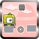 My Square Run APK icon