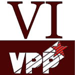 Region VI VPPPA Conferences APK