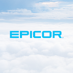 Epicor Software Corporation APK icon