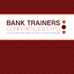 Bank Trainers Conference APK