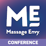 Massage Envy Annual Conference APK