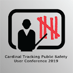 Public Safety User Conference APK icon