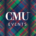 Events at Carnegie Mellon University APK icon