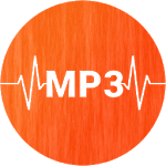 Mp3 Music Downloader Player & Download on SD APK icon