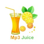 Mp3Juice - Free Mp3 Downloads APK icon