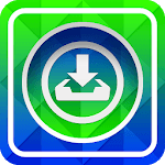 All Video Downloader APK icon