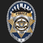 Unified Police Department APK icon