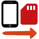 Install Apps On Sd Card For Android-File Sdcard APK