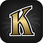 Kala Ukulele and Songbook App APK icon