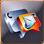 Super Recovery & Restore (SMS-CALL-CONTACTS-APPS) APK icon