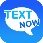 Free Text Now - Calling And Texting App APK