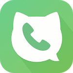 TouchCall - Free Quality Call Global & Call India APK