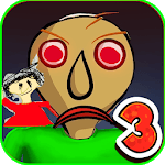 Easy Math Game: Learning & Education 3 APK