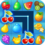 Onet Fruit APK