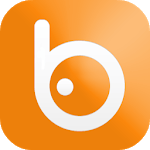 Baboo Free Chat Dating People' Tips APK icon