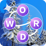 Word Full Fun APK