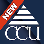 Corning Credit Union APK icon