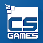 CS Games APK