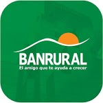 BANRURAL APK icon
