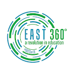 EAST Conference 2019 APK icon