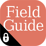 Field Guide to Life Pro for PC icon