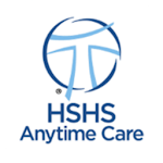 Anytime Care APK