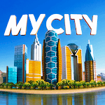 My City - Entertainment Tycoon APK