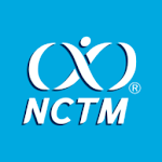 NCTM Central APK icon