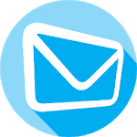 Email App for Outlook APK icon