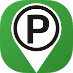 Park Princeton – Park. Pay. Be on your way. ® APK