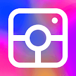 Photo Editor- Filter, Effect, Collage Maker APK icon