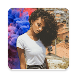 Automatic Background Changer APK icon