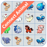 Connect Animal Classic APK icon