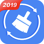 Phone Cleaner - Clean Space , Antivirus , Booster APK icon