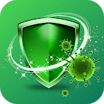 Free Antivirus Plus APK