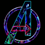 Endgame APK icon