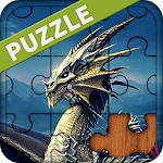 Puzzle Dragons APK icon