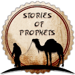 Read & listen Stories of Prophets in Islam APK icon