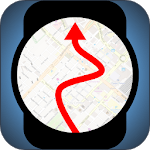 Watch Routes APK