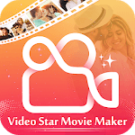 Video Star Movie Maker APK