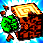 Building on ReachCraft APK icon