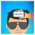 Charades: Guess the word APK icon