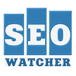 SEO watcher - SERP Tracker app for PC icon