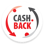 Cashback master - sales and discounts online APK