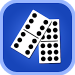 Mobile Domino 3D for PC icon
